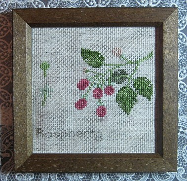 Raspberry~ラズベリー