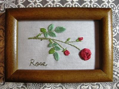 Rose~ローズ
